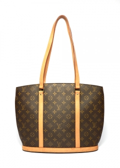 MONOGRAM series - Louis Vuitton M51102 バビロン