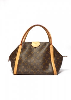 MONOGRAM series - Louis Vuitton M41070 マレMM