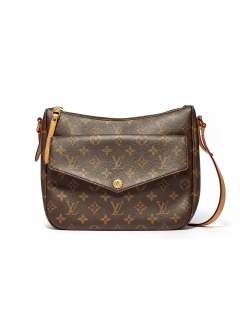 MONOGRAM series - Louis Vuitton M41679 マビヨン