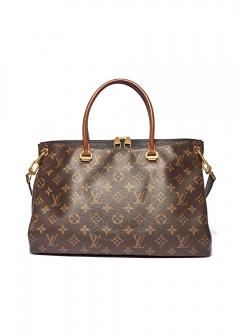 MONOGRAM series - Louis Vuitton M41064 パラス