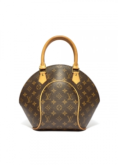 MONOGRAM series - Louis Vuitton M51127 エリプスPM