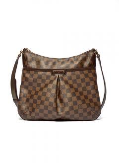 Damier series - Louis Vuitton N42251 ブルームズベリ