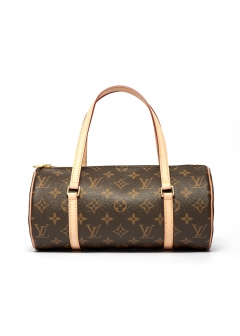 MONOGRAM series - Louis Vuitton M51386 パピヨン26