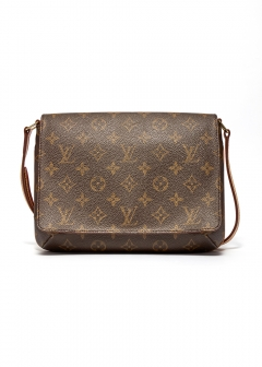 MONOGRAM series - Louis Vuitton M51257 ミュゼットタンゴS
