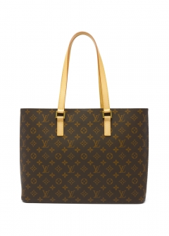 MONOGRAM series - Louis Vuitton M51155 ルコ Bタイプ