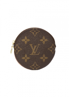VINTAGE - Bags & Wallets - - Louis Vuitton M61926 ポルトモネロン
