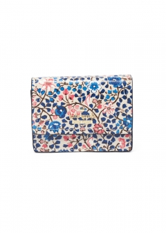 kate spade new york - wallet and more - CAMERON STREET VINE KAY