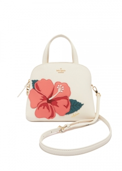 kate spade new york - Bag - 【'19春夏新作】HAWAII EXCLUSIVE SMALL LOTTIE