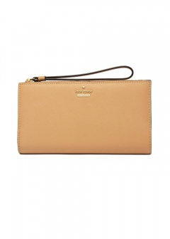 kate spade new york - wallet and more - 【'19春夏新作】CAMERON STREET ELIZA