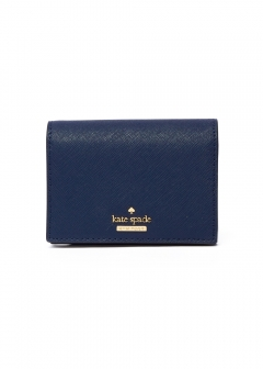 kate spade new york - wallet and more - 【'19春夏新作】CAMERON STREET GABE