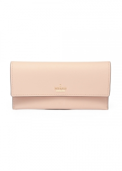 kate spade new york - wallet and more - 【'19春夏新作】CAMERON STREET HARLING