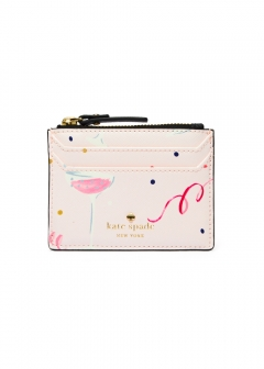 kate spade new york - wallet and more - 【'19春夏新作】DASHING BEAUTY LALENA