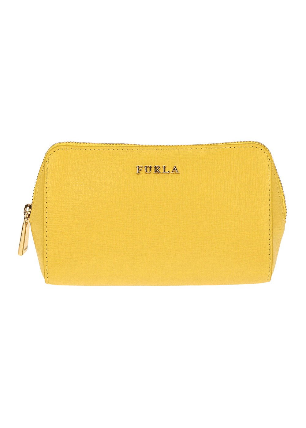 【最大58%OFF】ポーチ|SOLE|ポーチ|FURLA - wallet and more