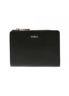 FURLA - wallet and more - 二つ折り財布