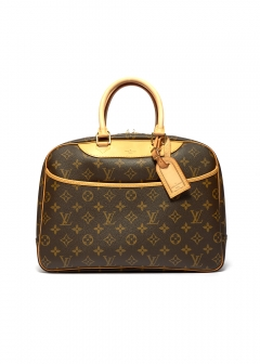 MONOGRAM series - Louis Vuitton M47270 ドーヴィル
