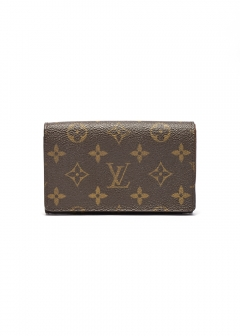 Louis Vuitton M61730 トレゾール