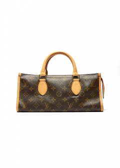 MONOGRAM series - Louis Vuitton M40009 ポパンクール