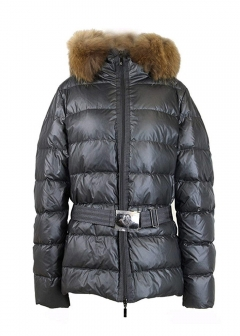 【Price Down】MONCLER - MONCLER レディース ダウンジャケット ANGERS アンジェ