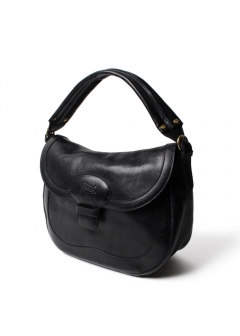 ショルダーバッグ SHOULDER BAG OPERA 153/NERO