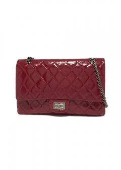 【Price Down!!】TIMELESS TOKYO - Vintage Select - - CHANEL ショルダーバッグ