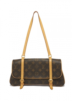 【Price Down!!】TIMELESS TOKYO - Vintage Select - - Louis Vuitton マレル
