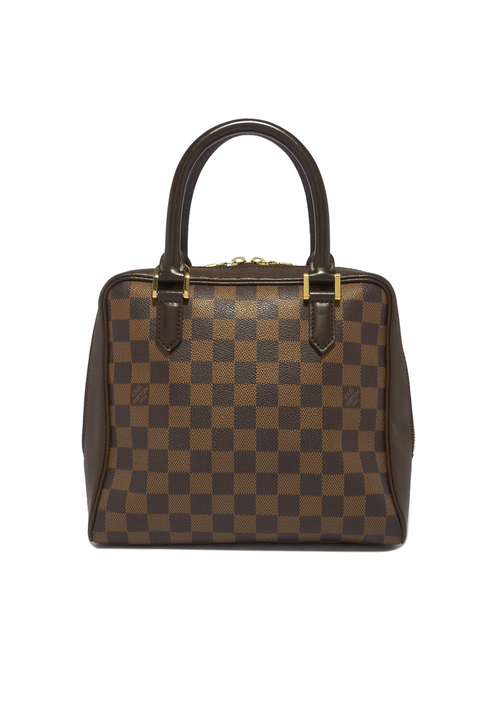 Louis Vuitton ブレラPM ダミエ|OTHER|ハンドバッグ|【Price Down!!】TIMELESS TOKYO - Vintage Select -
