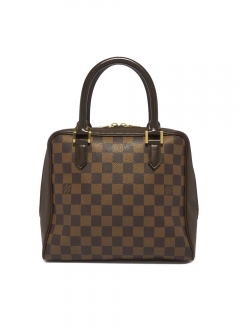 【Price Down!!】TIMELESS TOKYO - Vintage Select - - Louis Vuitton ブレラPM ダミエ