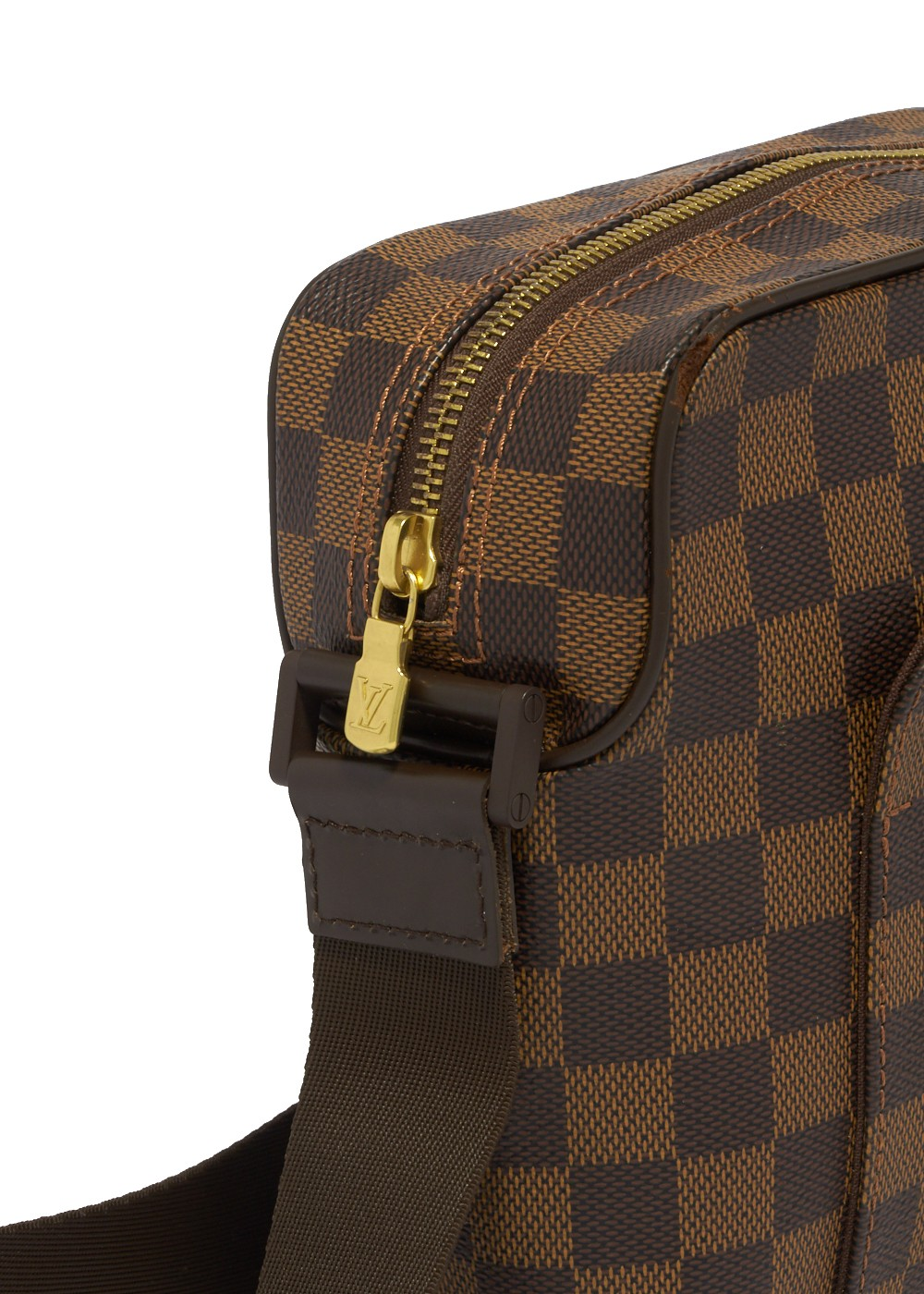 Louis Vuitton オラフ|OTHER|ショルダーバッグ|【Price Down!!】TIMELESS TOKYO - Vintage Select -