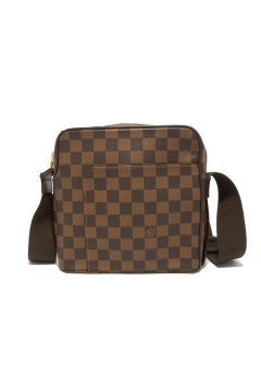 【Price Down!!】TIMELESS TOKYO - Vintage Select - - Louis Vuitton オラフ