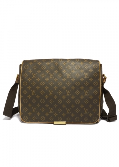【Price Down!!】TIMELESS TOKYO - Vintage Select - - Louis Vuitton アベス