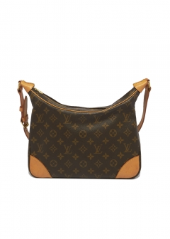 【Price Down!!】TIMELESS TOKYO - Vintage Select - - Louis Vuitton ブローニュ