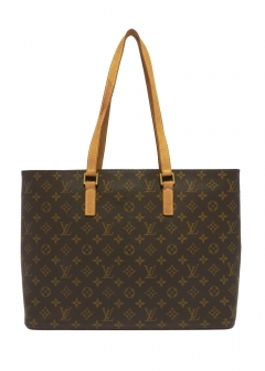【Price Down!!】TIMELESS TOKYO - Vintage Select - - Louis Vuitton ルコ