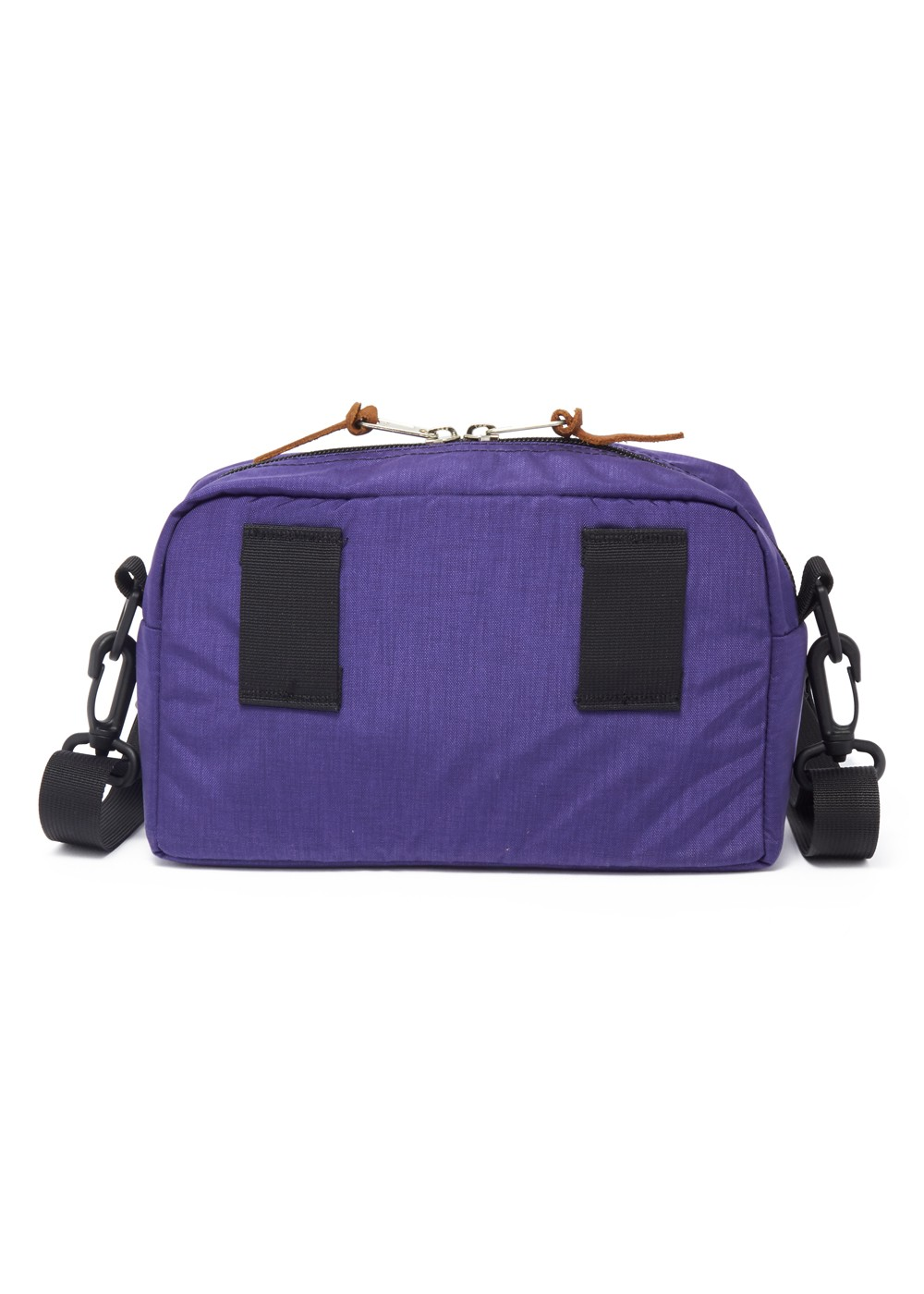 【最大31%OFF】【12/25入荷】PAD SHOULDER POUCH M|ULTRAVIOLET|ショルダーバッグ|GREGORY