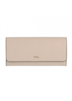 FURLA - wallet and more - 長財布 / BABYLON 【DALIA】