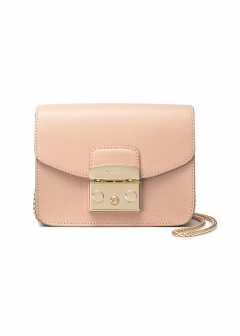 FURLA - Bag - METROPOLIS MINI CROSSBODY