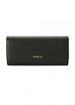 FURLA - wallet and more - BABYLON XL BI-FOLD