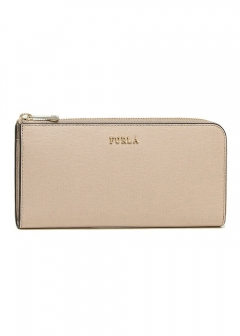 FURLA - wallet and more - BABYLON XL ZIP AROUND L