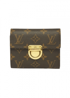 MONOGRAM series - Louis Vuitton M58013 コアラ