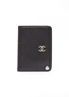 CHANEL - vintage selection - - CHANEL カードケース