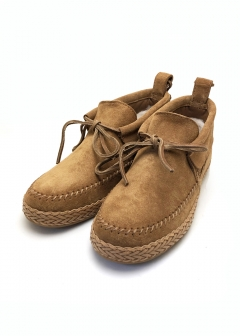 【Price Down】UGG 1094814 WOODLYN MOC