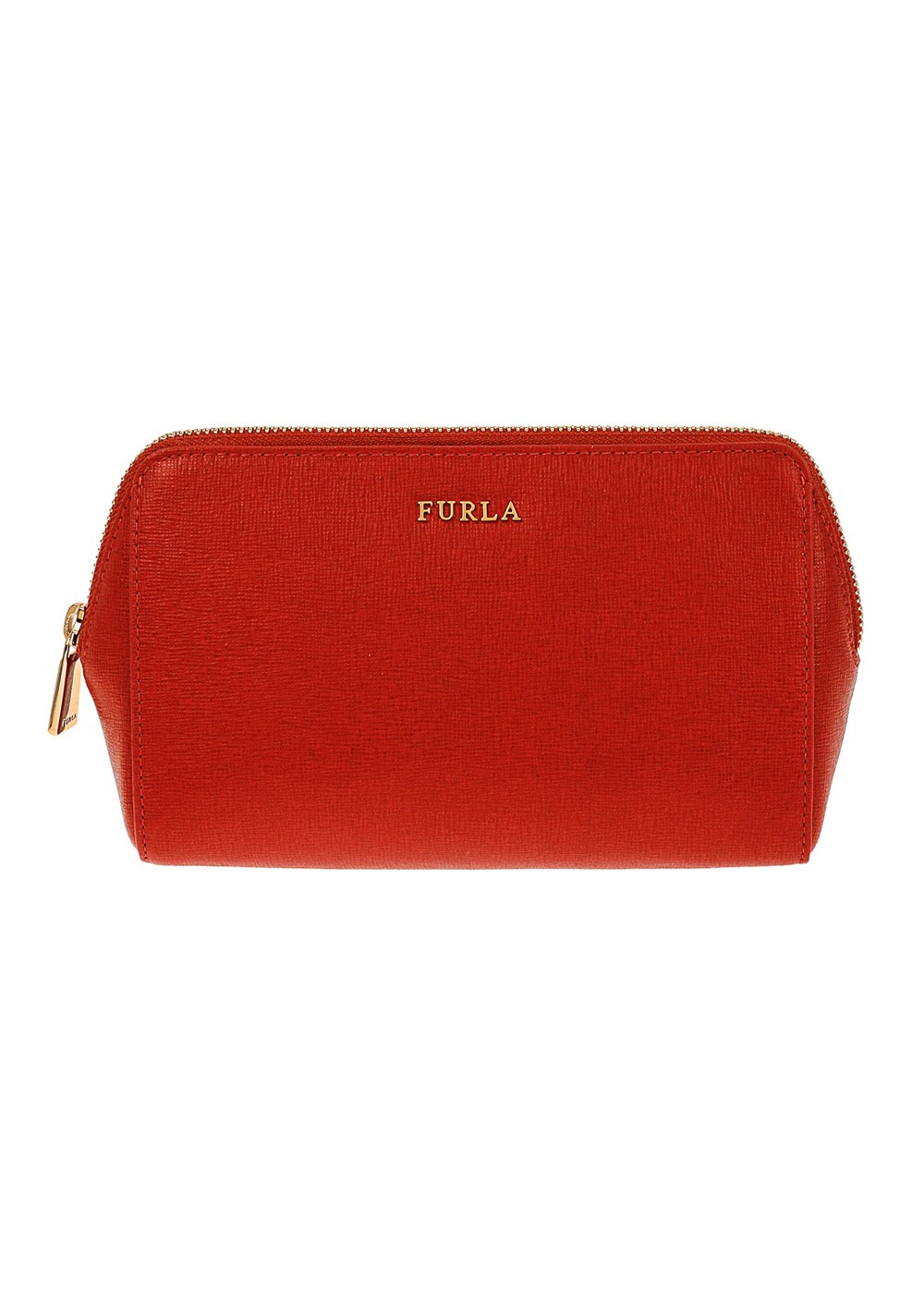 【最大58%OFF】【新商品】ポーチ|VE/SS|ポーチ|FURLA - wallet and more