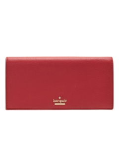 kate spade new york - wallet and more - 【1/13入荷】サイフ 財布 blake street dot jenna