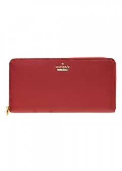 kate spade new york - wallet and more - 【1/13入荷】サイフ 財布 BLAKE STREET DOT LACEY