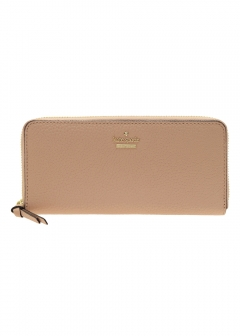 kate spade new york - wallet and more - 【1/13入荷】サイフ 財布 jackson street lindsey