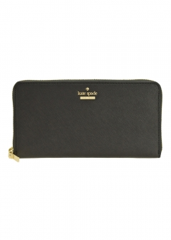 kate spade new york - wallet and more - 【1/13入荷】長財布