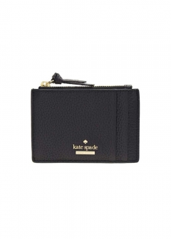 kate spade new york - wallet and more - 【1/13入荷】コインケース カードケース jackson street clarke