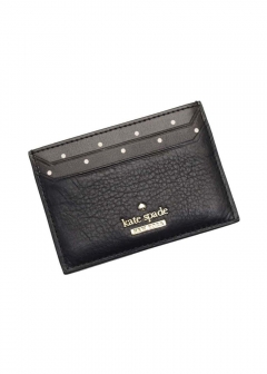 kate spade new york - wallet and more - 【1/13入荷】カードケース blake street dot lynleigh
