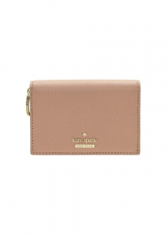 kate spade new york - wallet and more - 【1/13入荷】カードケース BLAKE STREET DOT GABE