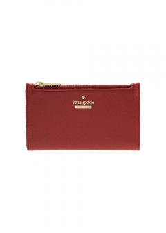 kate spade new york - wallet and more - 【1/13入荷】小銭入れ カード入れ blake street dot mikey