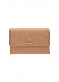kate spade new york - wallet and more - 【1/13入荷】小銭入れ カード入れ jackson street meredith
